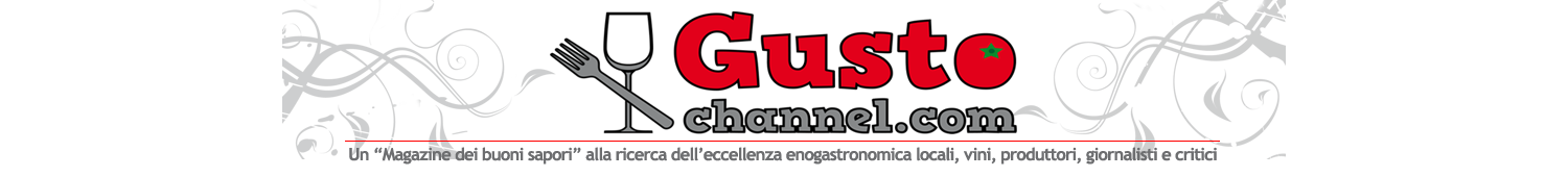 Gusto Channel