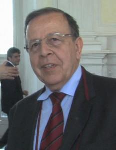 Renato Girello