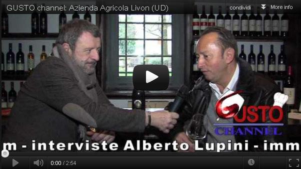 Azienda Agricola Livon (UD)