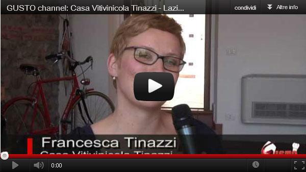 Azienda Vitivinicola Tignazzi – Lazise (VR)