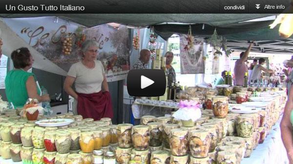Porlezza – Lago di Lugano
