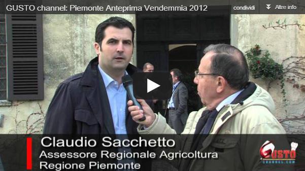 Piemonte Anteprima Vendemmia