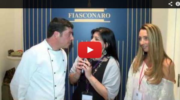 Salotti del Gusto a Tuttofood 2013