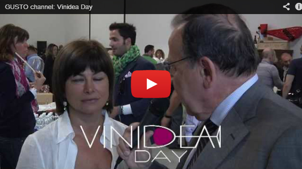 Vinidea Day