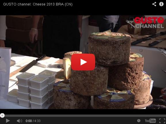 Cheese 2013 BRA (CN)