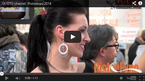 RistorExpo Erba 2014