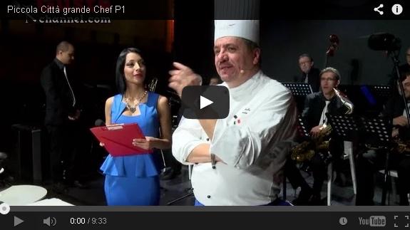 Piccola città grande chef P.02