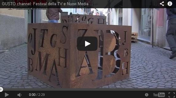 Festival della TV e Nuovi Media a Dogliani (CN)