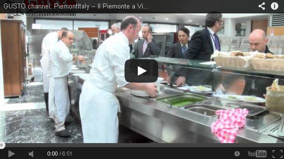 PiemontItaly – Il Piemonte a Vinitaly 2014
