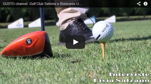 Golf Club Settimo e Ristorante Ultimo Borgo