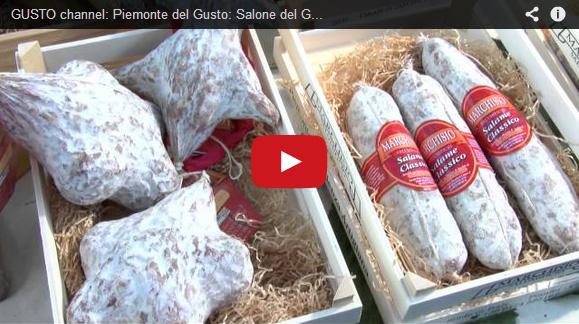 Il Piemonte del Gusto – Salone del Gusto 2014