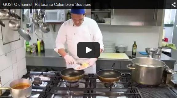 Ristorante Colombiere Sestriere