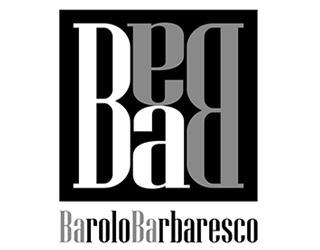 BA&BA – Ais Piemonte 2015