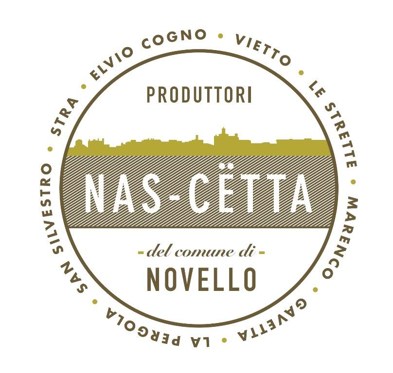 Nas-cëtta Novello