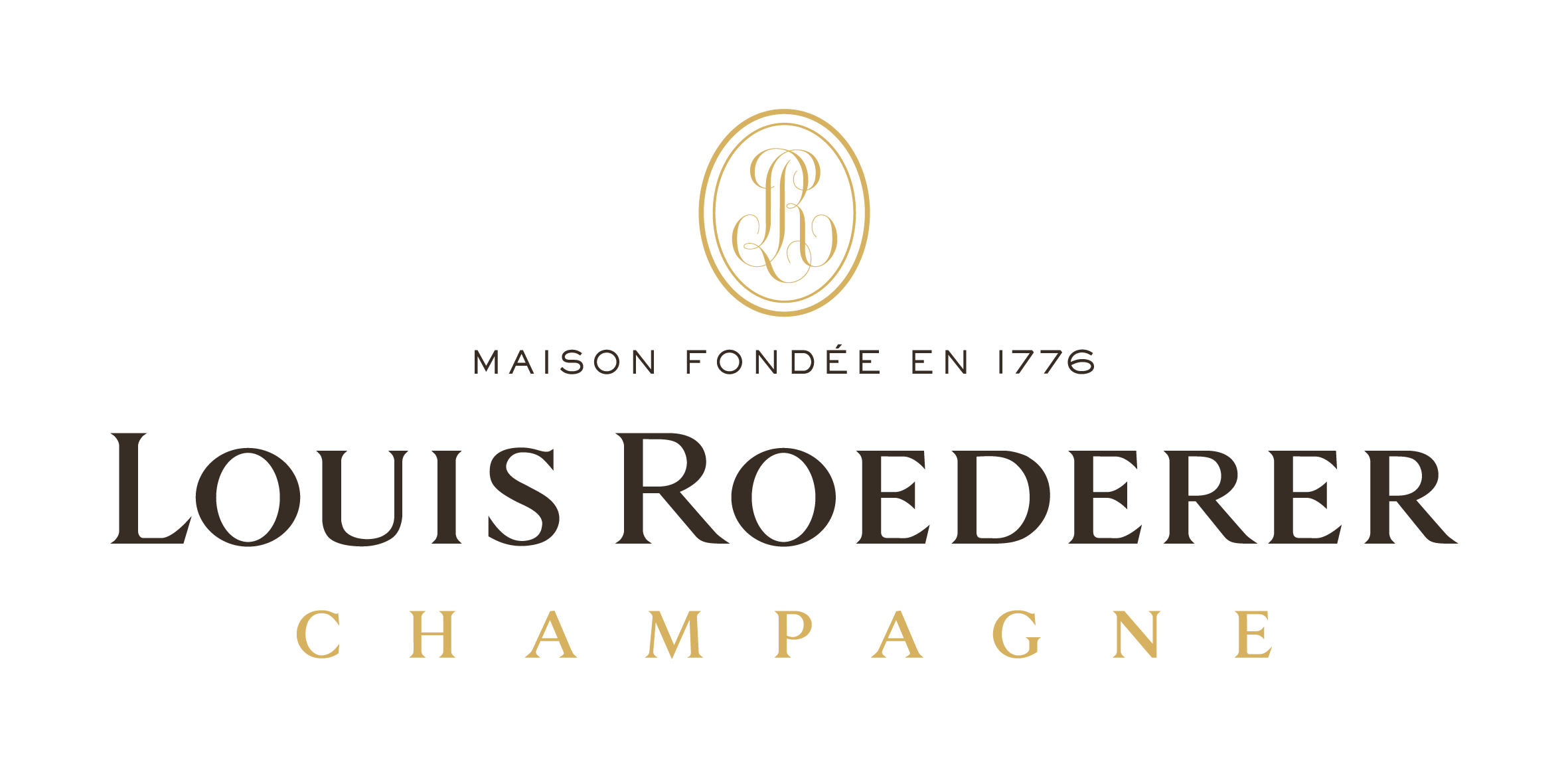 Champagne Lois Roederer