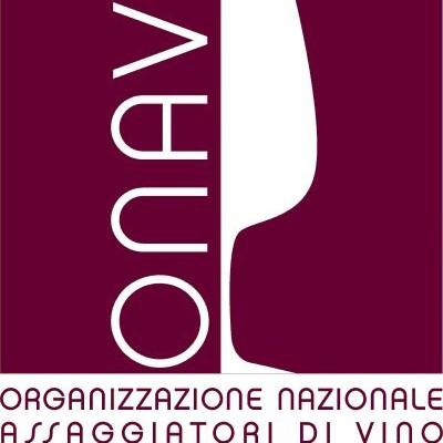 Onav IV Convegno regionale Piemonte