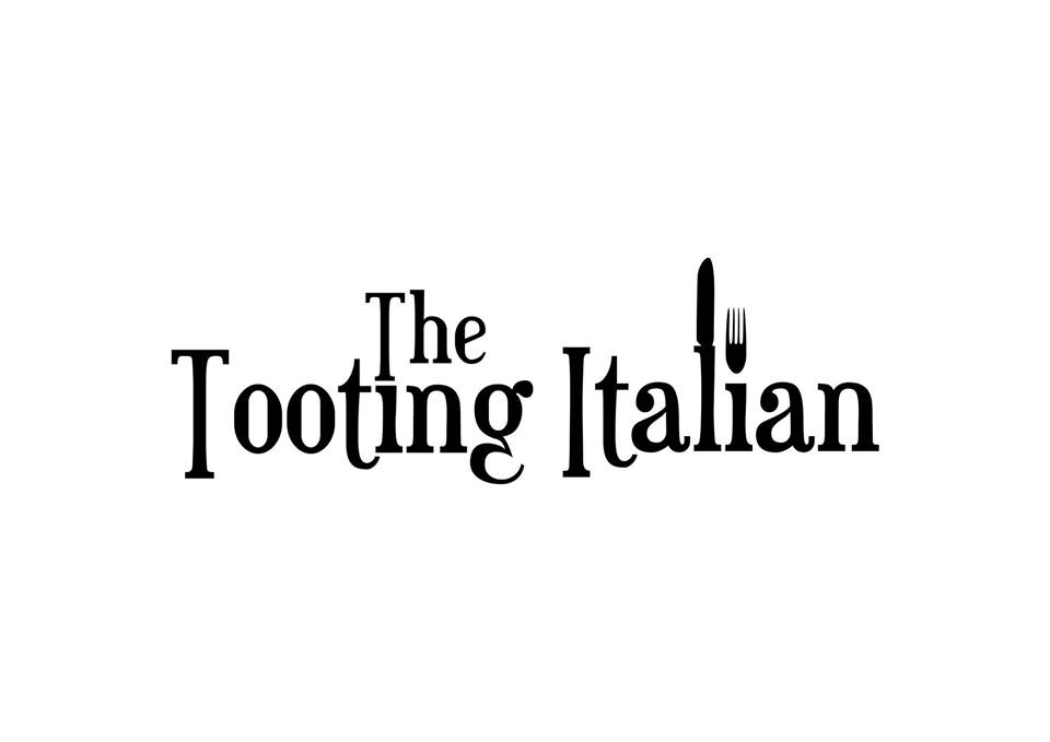 The Tooting Italian – London
