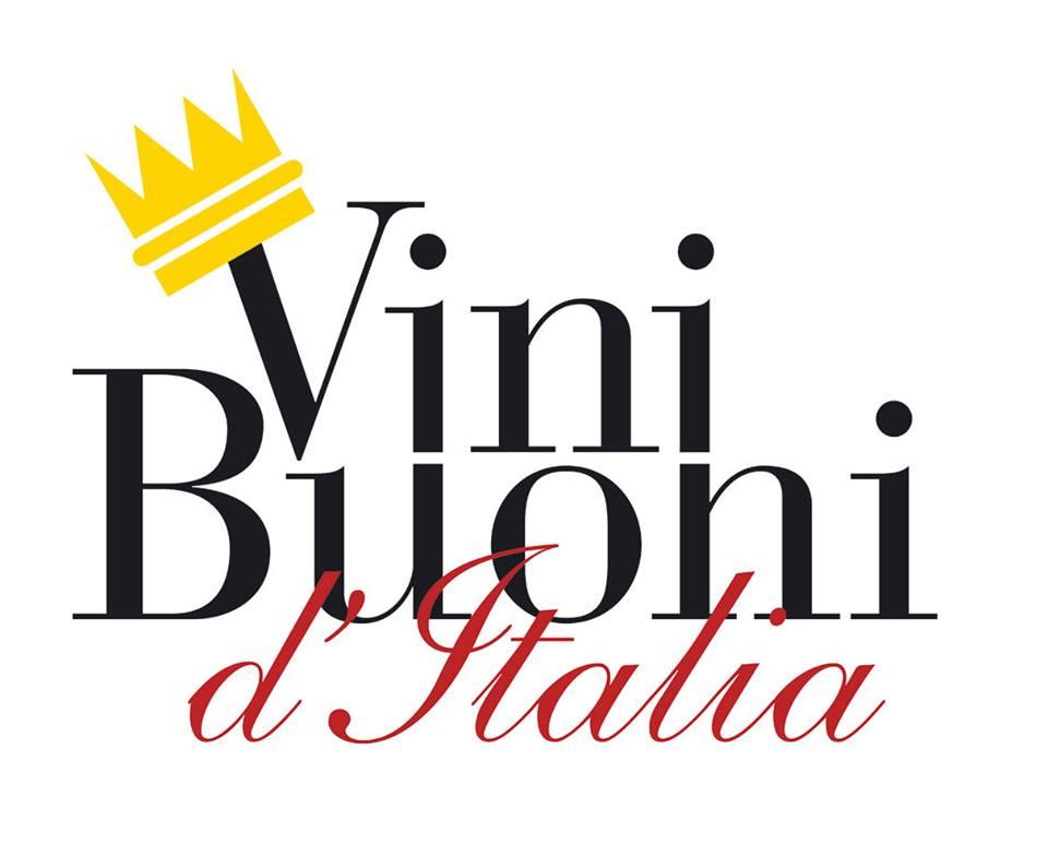 Onav Presentazione Guida Vini Buoni d'Italia 2016
