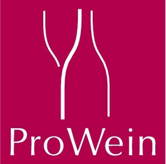 ProWein  2016 (Wine Italy)
