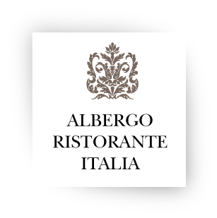 Albergo Ristorante Italia – Serralunga