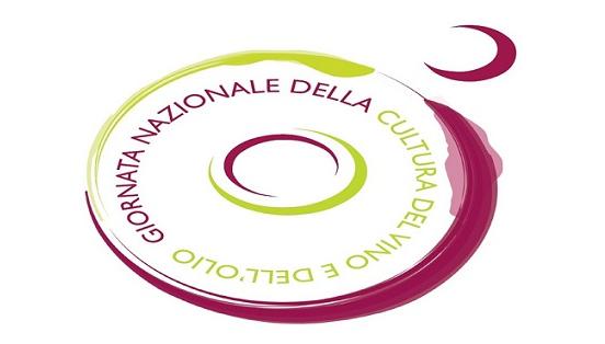 Ais Piemonte Giornata Nazionale del Vino e dell'olio