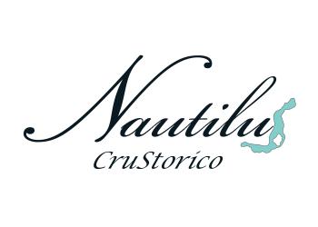 Nautilus CruStorico 2016