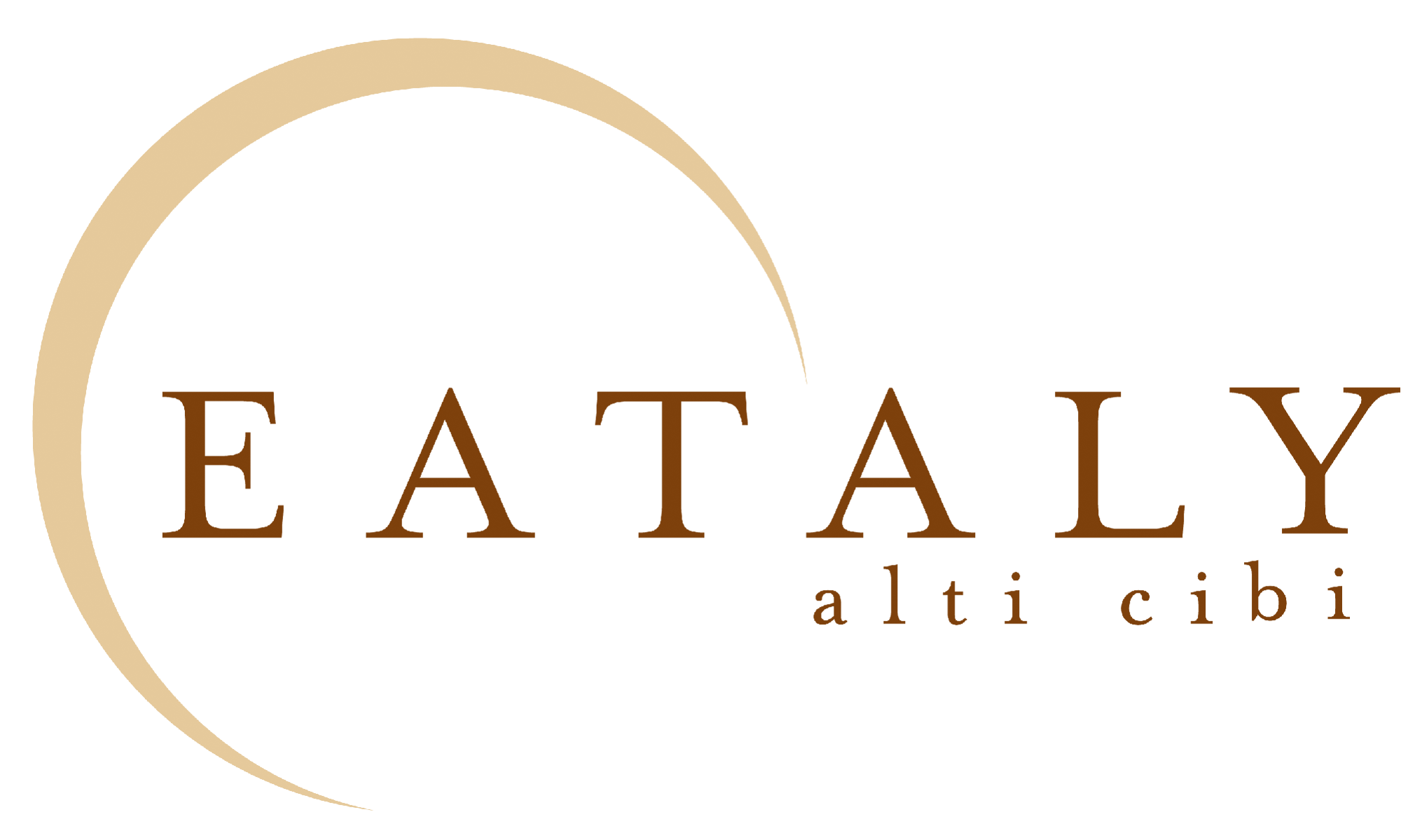Mercatini a Eataly
