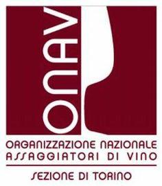 Consegna Attestati 2° Livello Onav Piemonte