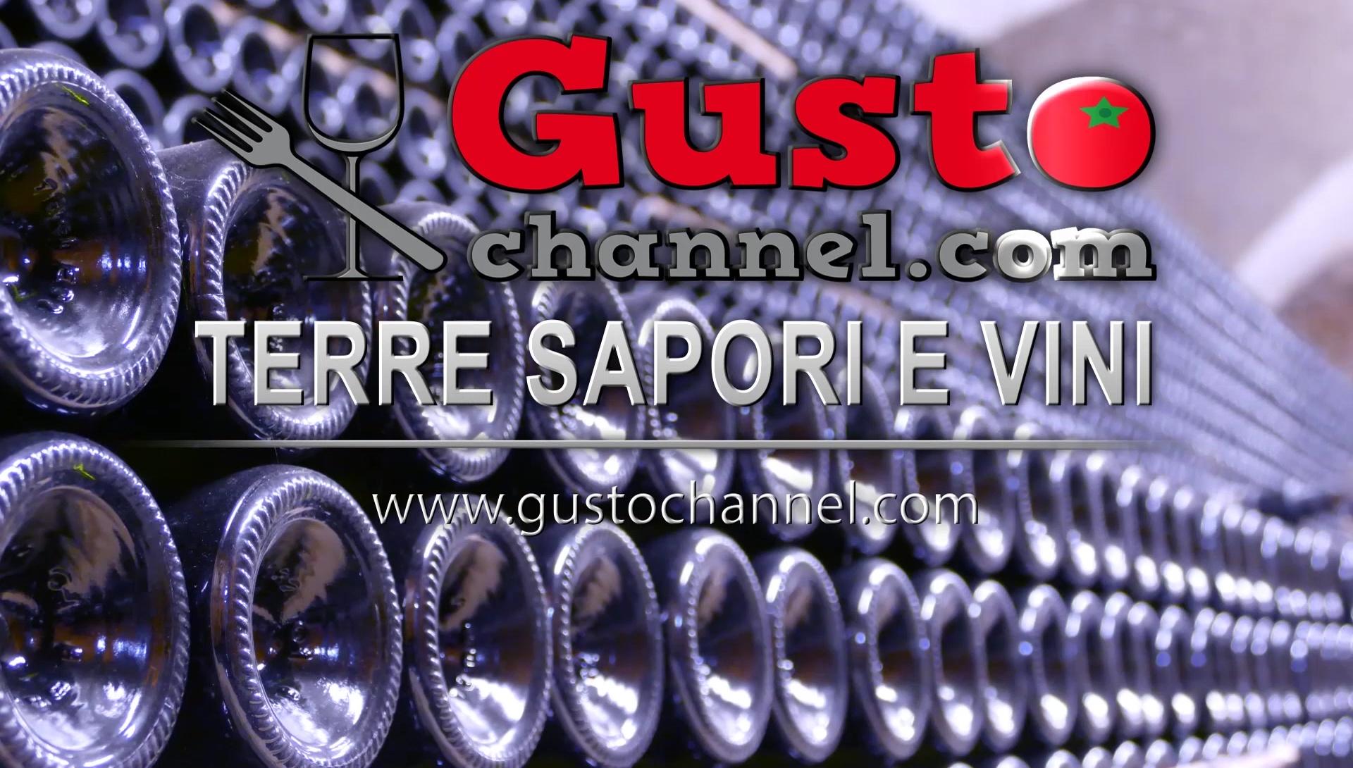 Gustochannel Nuovo Studio Virtuale