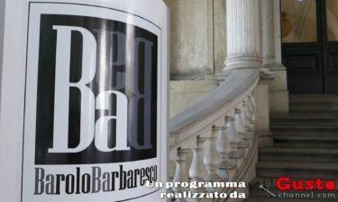 Ba&Ba 2017 – Barolo e Barbaresco Palazzo Carignano