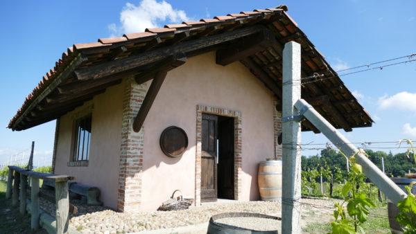 Azienda Ponchione Maurizio