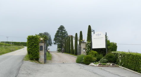 Azienda Agricola Marco Capra