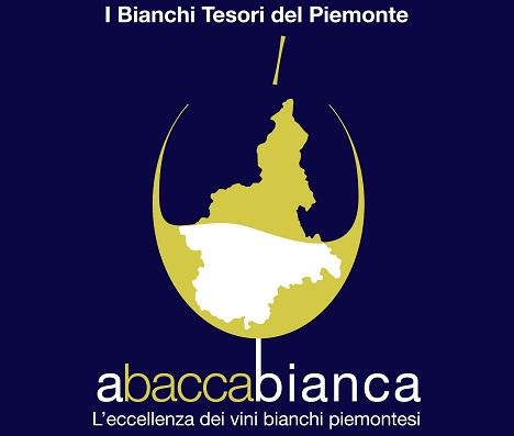 A Bacca Bianca 2017 – AIS Piemonte, Delegazione di Asti
