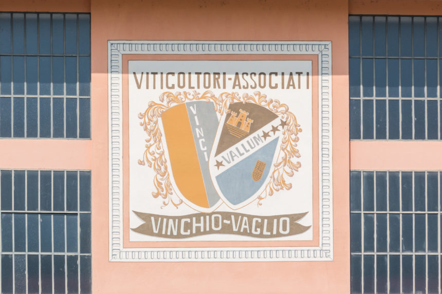 Viticoltori Associati Vinchio Vaglio Serra – Terre Sapori e Vini