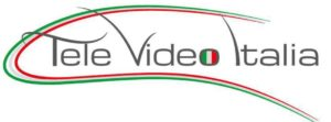 Tele Video Italia
