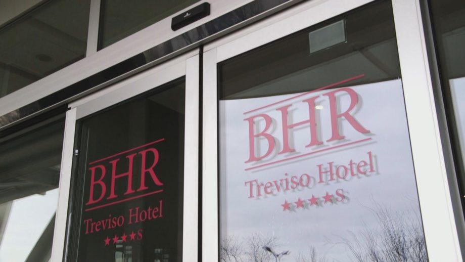Paesaggi di Gusto – Best Western Premier BHR Treviso Hotel