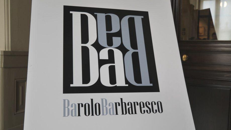 Paesaggi di Gusto – BA&BA  AIS Piemonte