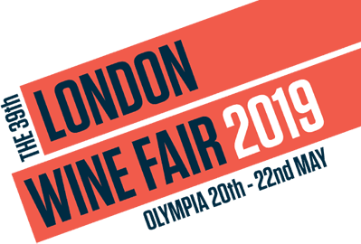 Vini da Terre estreme – London Wine Fair