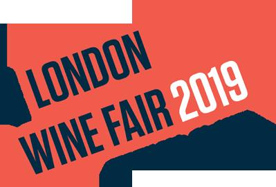 Vini da Terre estreme – London Wine Fair