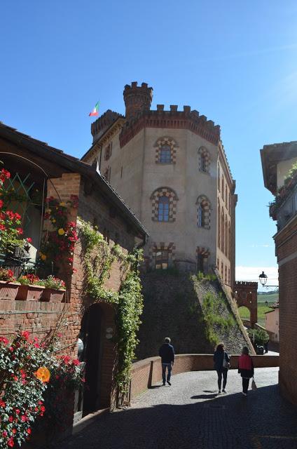 Langhe, Roero e Monferrato tra Sapori e Saperi