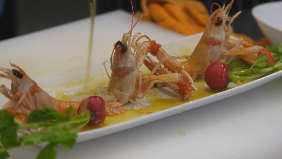 Ristorante al Principe Torino – Chef Michele Pascale